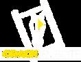 Logo 2018 Crack en boite alfaBlanc.png
