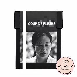 Ambachtelijke Thee - COUP DE FLEURS - 50gr.