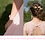 Thumbnail: Anna Gudrun SET - Swarovski parel met parelmoer en kristalparel - Wit en roze