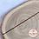 Thumbnail: Art Line - Kaart & foto houder - massief hout