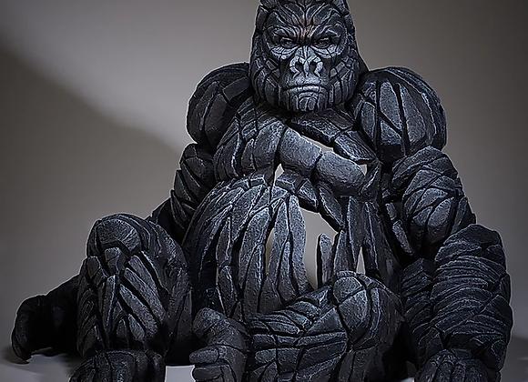 Edge Gorilla Test