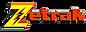 logo-zetrak-300x113.png