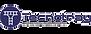 logo-tecnotray.png