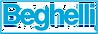 Beghelli-Logo-1.png