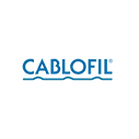 cablofil-261x260.png
