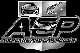 ACP LM5015 13042021-02.png