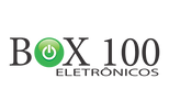 Logotipo eletrônicos