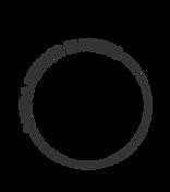 Logotipo marca de roupa