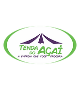 Logotipo açaí