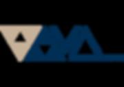 logo_VA_inversiones_positivo_fondo_trans