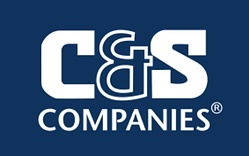 C & S Companies.png