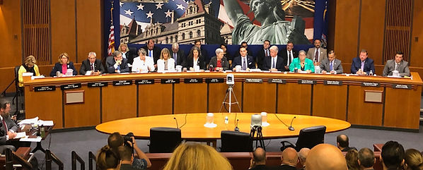 Legislative Testimony on Broadband.jpg