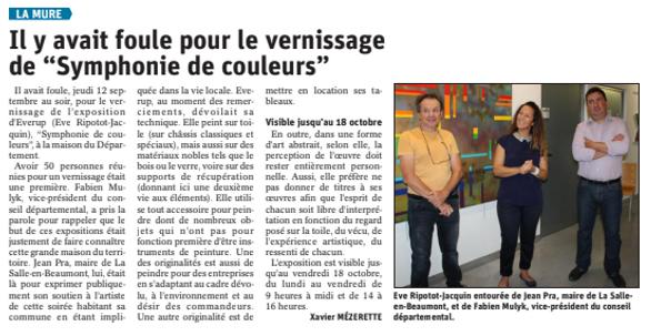 Le Dauphiné Libéré - 14.09.19.PNG