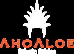 LogoAhoAloeBrancoLaranjaFINAL.png