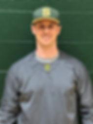 Bryce McElroy sms raider baseball.jpg