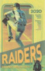 Raider 2020 Media Guide 001.jpg