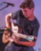 Matt Chalk KT3.jpg
