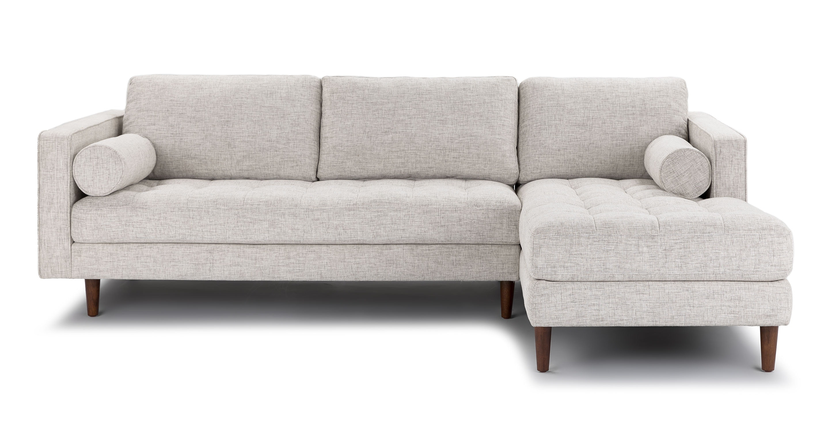 Upholstery cleaning (3 Seat Couch)