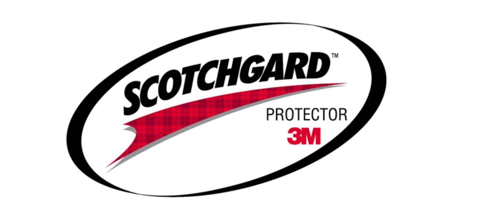 ScotchGuard ( Rugs)