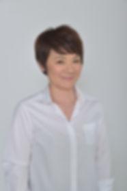 福島マリコ画像