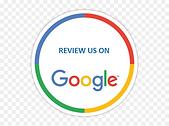 247-2472970_review-catamaran-guru-google