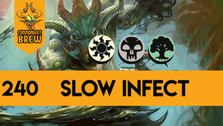 Slow Infect - 240