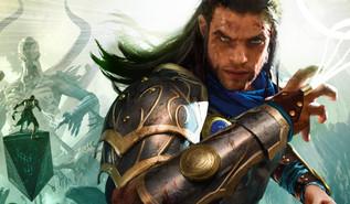 Battle for Zendikar - 12