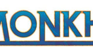 BONUS - Amonkhet Commander Set Review