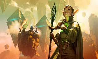 Oath of the Gatewatch - 24