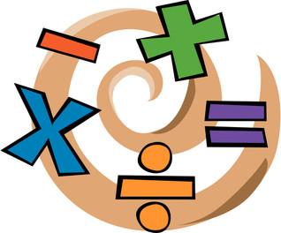 Math - 96