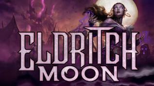 Eldritch Moon - 53