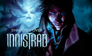 Shadows Over Innistrad - 36