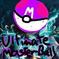 UMA_edited.jpg
