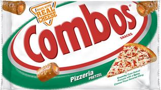 Combos - 86