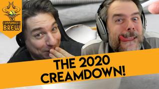 2020 Creamdown - 276