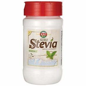 kal sure stevia.jpg