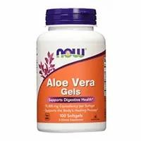 NOW-Foods-Aloe-Vera-Gels.webp