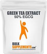 Bulk Supplements Green Tea Extract.jpg