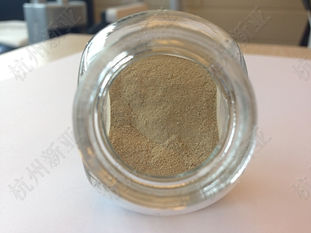 cnidium monnieri extract osthole 35%