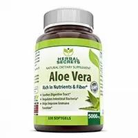 Herbal-Secrets-Aloe-Vera-capsules.webp