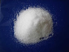 Palmitoylethanolamide.jpg