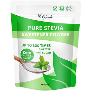 Mommy Knows Best Pure Stevia.jpg