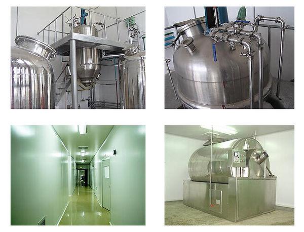 extract unit