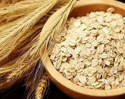 oat.jpg