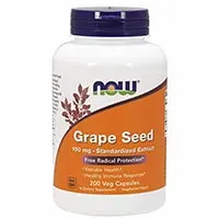 NOW-Foods-Grape-Seed-Extract-1.webp