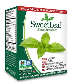 sweetleaf natural stevia sweetener.png