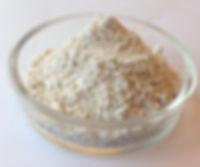 green tea extract EGCG 98% HPLC