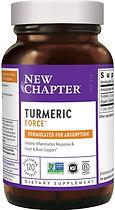 New Chapter Turmeric Supplement.jpg