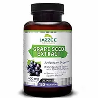 Jazzee-Naturals-Grape-Seed-Extract.webp