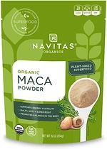 Navitas Organics Maca Powder.jpg
